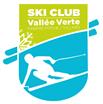 Ski Club Vallée Verte